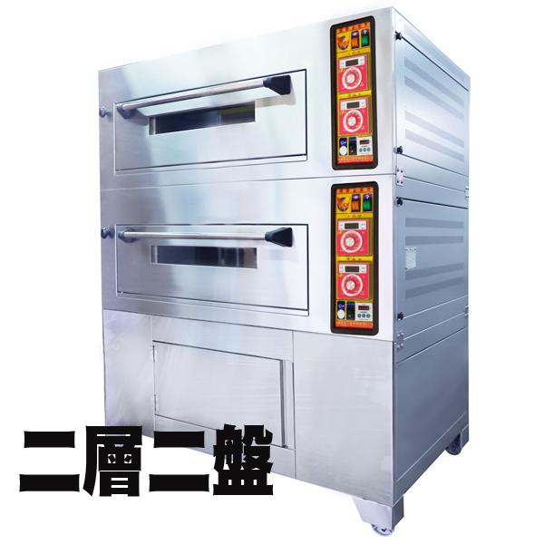 台式烤箱 3