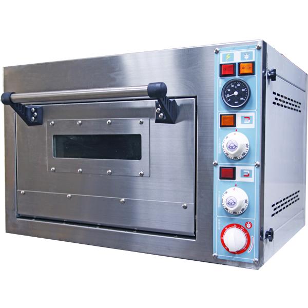桌上型烤箱 1