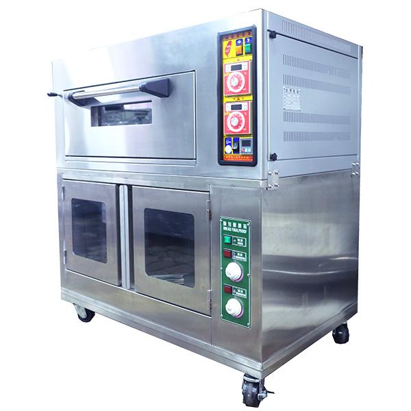 台式烤箱 2